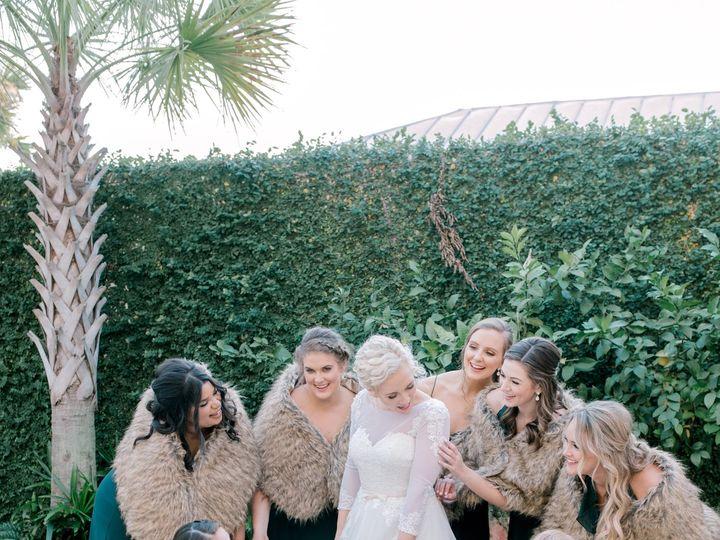 Tmx Elaine Carter Wedding 72 51 1046535 157798019191121 Little River, SC wedding photography