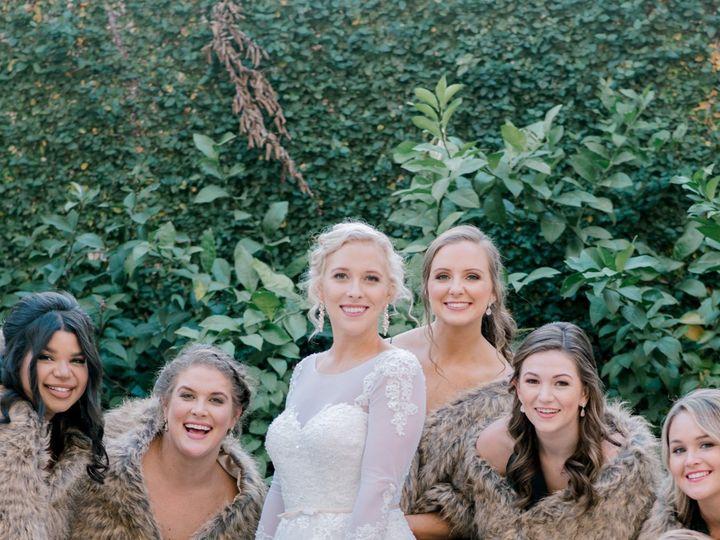 Tmx Elaine Carter Wedding 74 51 1046535 157798018992842 Little River, SC wedding photography