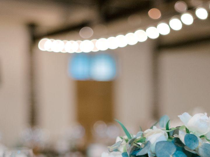 Tmx Elaine Carter Wedding 79 51 1046535 157798018823681 Little River, SC wedding photography