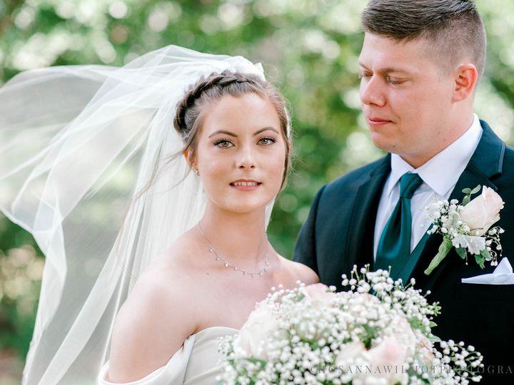 Tmx Erin Josephs Wedding Favorites 1 51 1046535 157798131676351 Little River, SC wedding photography