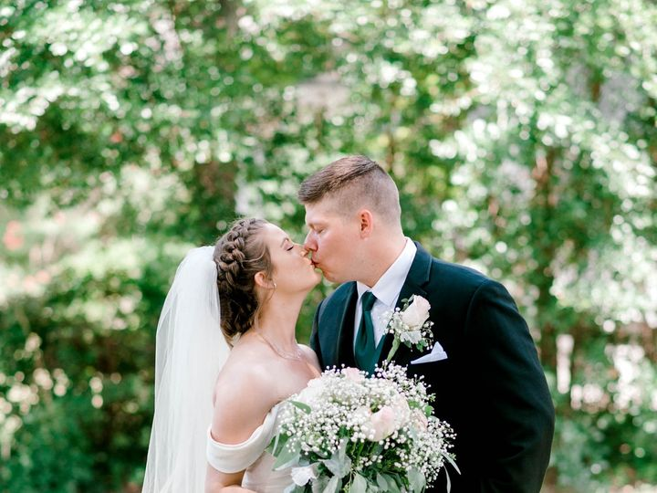 Tmx Erin Josephs Wedding Favorites 2 51 1046535 157798131796974 Little River, SC wedding photography