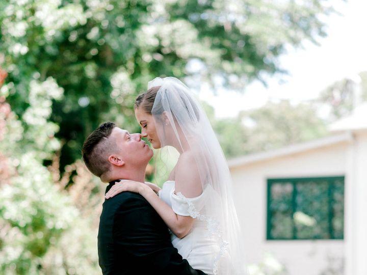 Tmx Erin Josephs Wedding Favorites 4 51 1046535 157798131613635 Little River, SC wedding photography