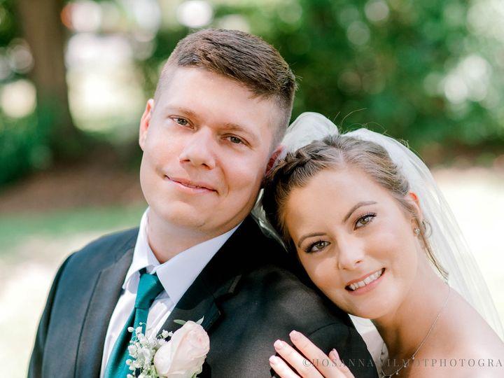Tmx Erin Josephs Wedding Favorites 5 51 1046535 157798131623899 Little River, SC wedding photography