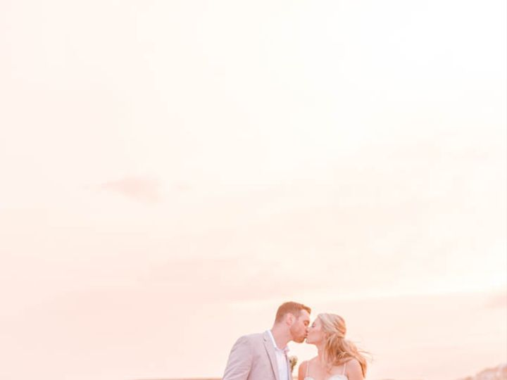 Tmx Final Edited Small 394 51 1046535 Little River, SC wedding photography