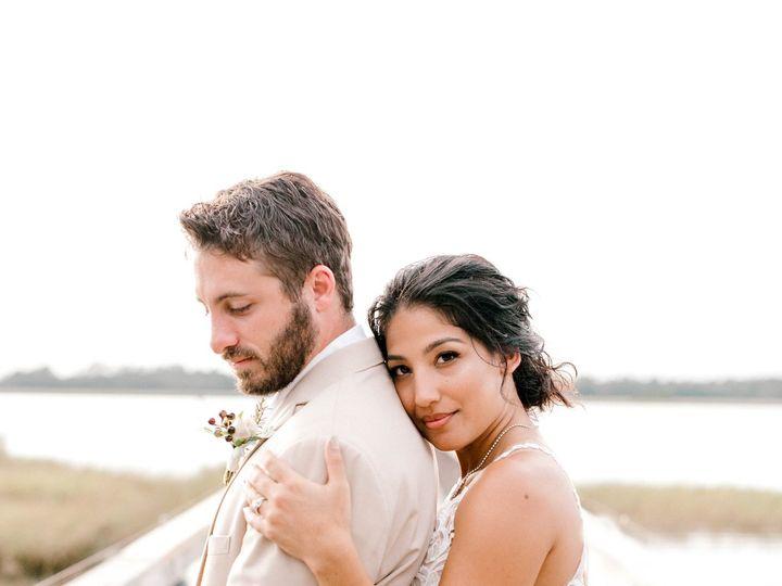 Tmx Lowndes Grove Charleston Sc Large 57 51 1046535 Little River, SC wedding photography