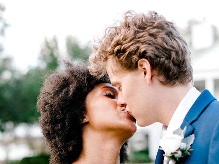 Tmx Lowndes Grove Charleston Sc Large 76 51 1046535 Little River, SC wedding photography