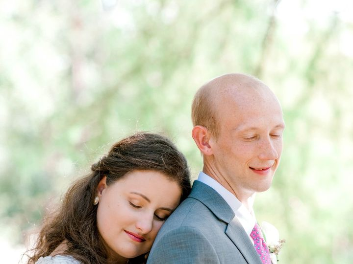 Tmx Pawleys Plantation Large 37 51 1046535 Little River, SC wedding photography