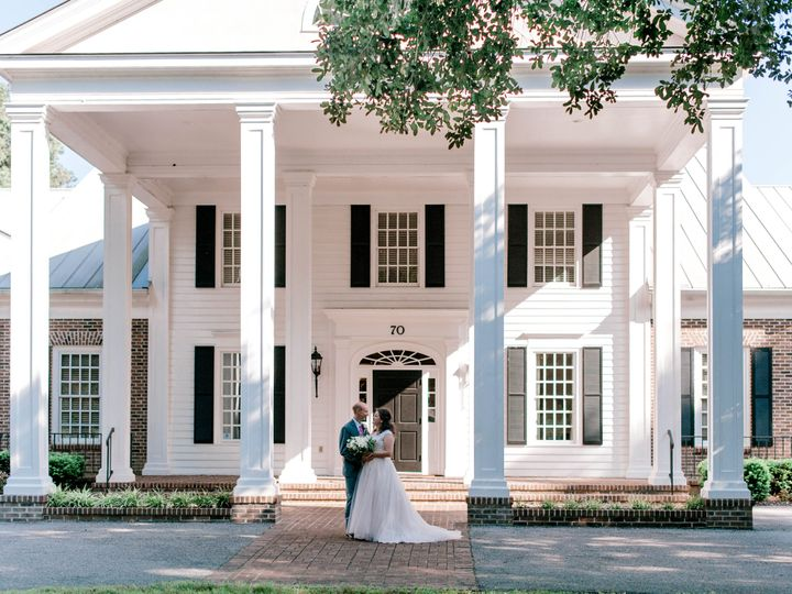 Tmx Pawleys Plantation Large 45 51 1046535 Little River, SC wedding photography