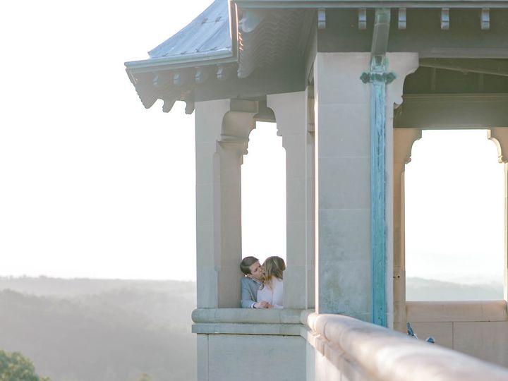 Tmx Sara Chris Engagement 131 51 1046535 157798009881710 Little River, SC wedding photography