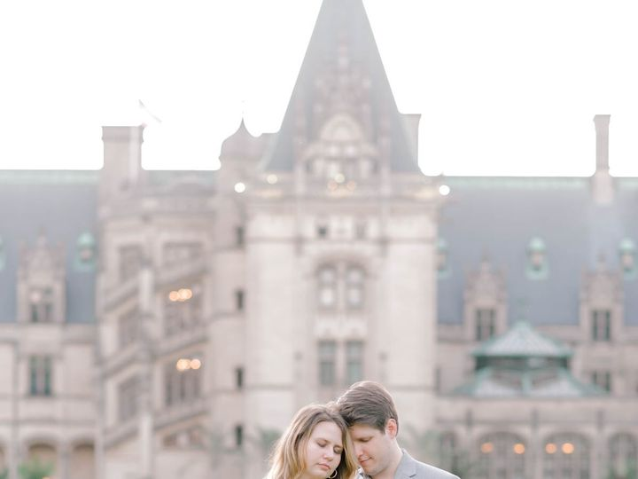 Tmx Sara Chris Engagement 156 51 1046535 157798010014578 Little River, SC wedding photography