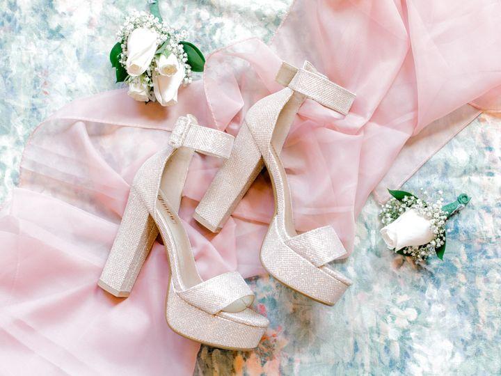 Tmx Tracey Matt Wedding Hosanna Wilmot Photography 11 51 1046535 157798032459257 Little River, SC wedding photography