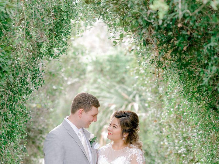 Tmx Tracey Matt Wedding Hosanna Wilmot Photography 271 51 1046535 157798032764469 Little River, SC wedding photography