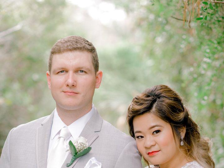 Tmx Tracey Matt Wedding Hosanna Wilmot Photography 308 51 1046535 157798032522794 Little River, SC wedding photography