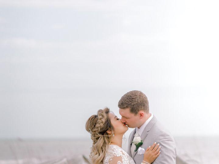 Tmx Tracey Matt Wedding Hosanna Wilmot Photography 332 51 1046535 157798032946663 Little River, SC wedding photography