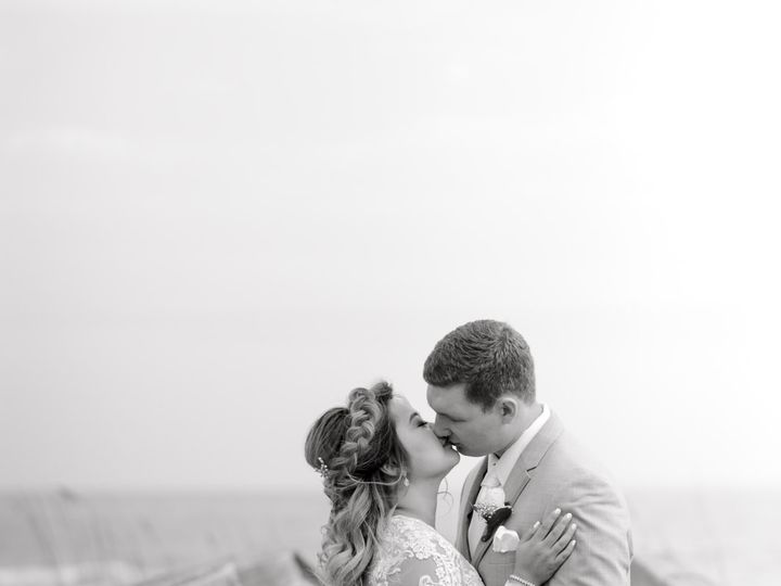 Tmx Tracey Matt Wedding Hosanna Wilmot Photography 333 51 1046535 157798033072088 Little River, SC wedding photography