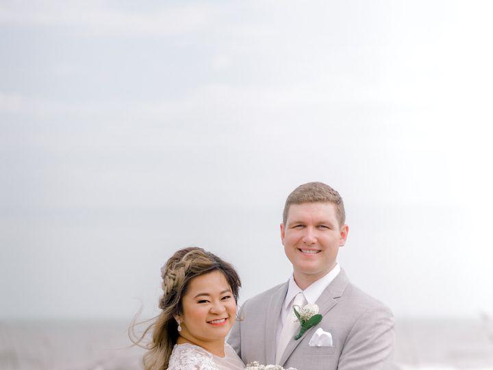 Tmx Tracey Matt Wedding Hosanna Wilmot Photography 338 51 1046535 157798032958170 Little River, SC wedding photography