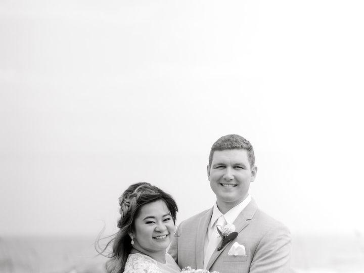 Tmx Tracey Matt Wedding Hosanna Wilmot Photography 339 51 1046535 157798032972280 Little River, SC wedding photography