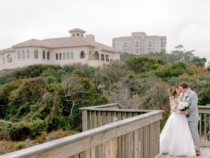 Tmx Tracey Matt Wedding Hosanna Wilmot Photography 344 51 1046535 157798032916569 Little River, SC wedding photography