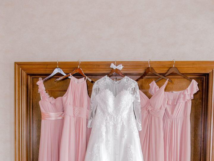 Tmx Tracey Matt Wedding Hosanna Wilmot Photography 34 51 1046535 157798032334535 Little River, SC wedding photography