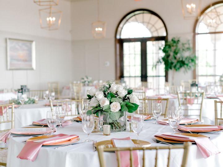 Tmx Tracey Matt Wedding Hosanna Wilmot Photography 383 51 1046535 157798033181145 Little River, SC wedding photography
