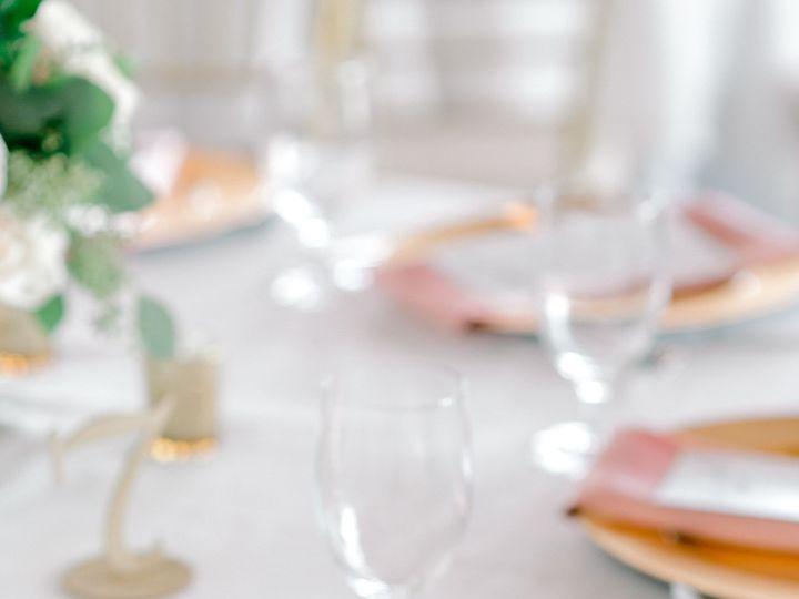 Tmx Tracey Matt Wedding Hosanna Wilmot Photography 394 51 1046535 157798033274992 Little River, SC wedding photography