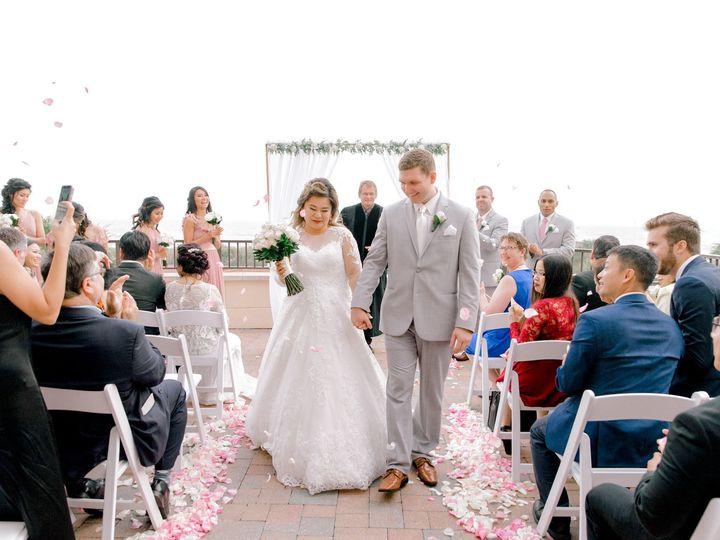 Tmx Tracey Matt Wedding Hosanna Wilmot Photography 522 51 1046535 157798033184382 Little River, SC wedding photography
