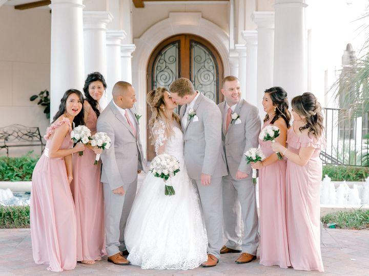 Tmx Tracey Matt Wedding Hosanna Wilmot Photography 567 51 1046535 157798033538568 Little River, SC wedding photography