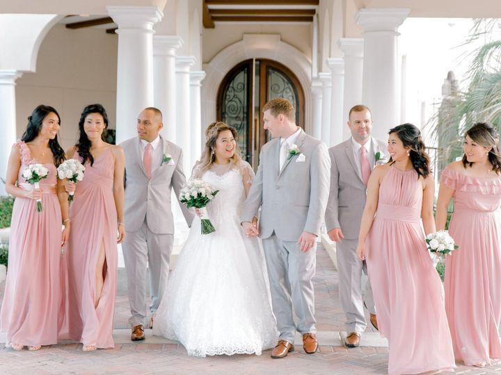 Tmx Tracey Matt Wedding Hosanna Wilmot Photography 570 51 1046535 157798033572028 Little River, SC wedding photography