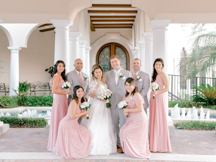 Tmx Tracey Matt Wedding Hosanna Wilmot Photography 572 51 1046535 157798033523782 Little River, SC wedding photography