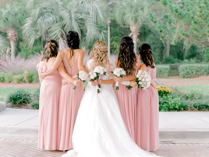 Tmx Tracey Matt Wedding Hosanna Wilmot Photography 601 51 1046535 157798033532331 Little River, SC wedding photography