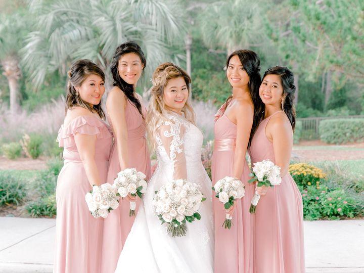 Tmx Tracey Matt Wedding Hosanna Wilmot Photography 605 51 1046535 157798033426802 Little River, SC wedding photography