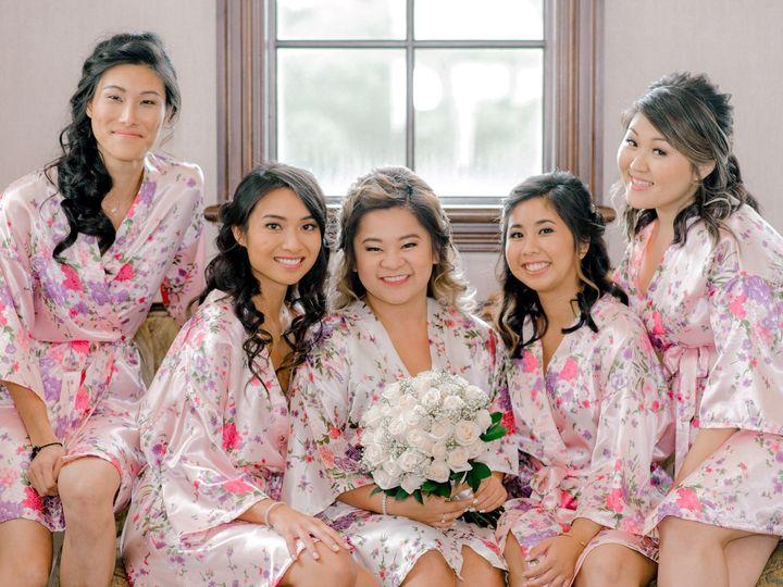 Tmx Tracey Matt Wedding Hosanna Wilmot Photography 82 51 1046535 157798032420902 Little River, SC wedding photography
