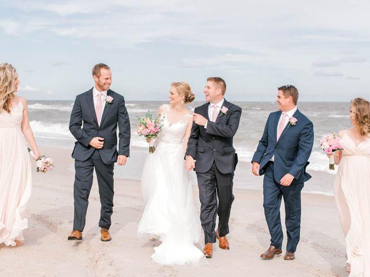Tmx Willmington Wedding Photographer Small 35 51 1046535 Little River, SC wedding photography