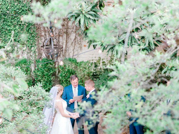 Tmx Willmington Wedding Photographer Small 46 51 1046535 Little River, SC wedding photography
