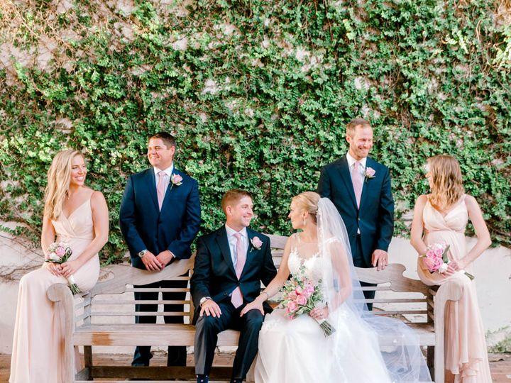 Tmx Willmington Wedding Photographer Small 69 51 1046535 Little River, SC wedding photography