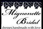Mignonette Bridal image