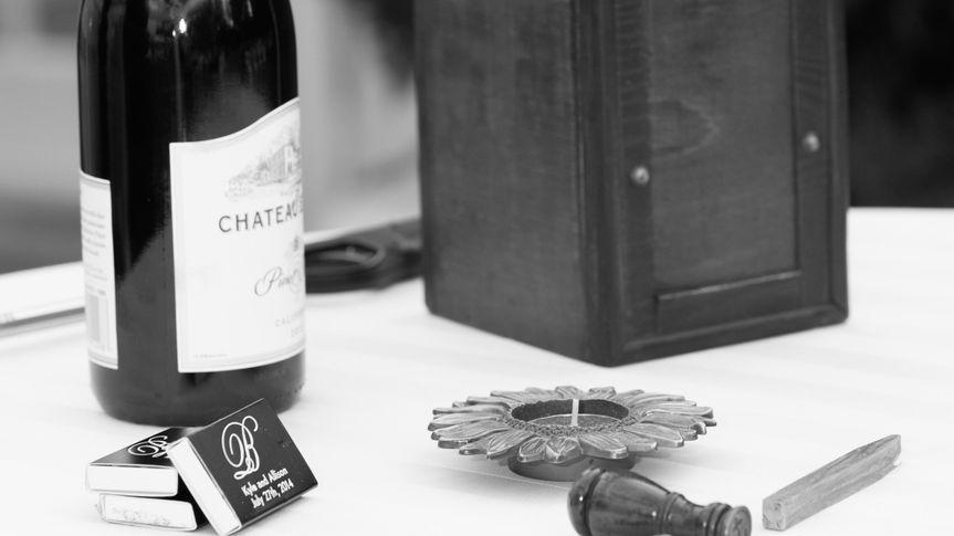 wineboxwax