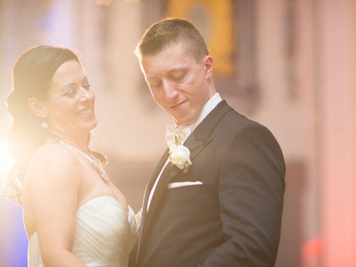 Tmx Ckdrz42127829l 51 476535 157966905957522 Westlake, OH wedding dj