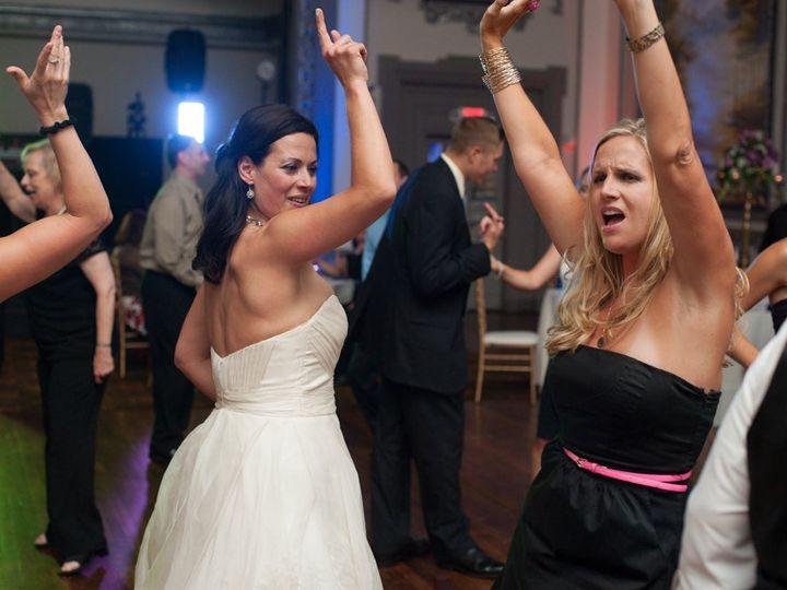 Tmx Dfl6s42128575l 51 476535 157966911645475 Westlake, OH wedding dj