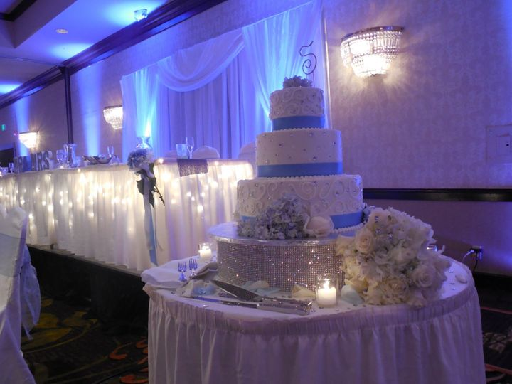Tmx Double Tree Independence 1 51 476535 157836818959095 Westlake, OH wedding dj