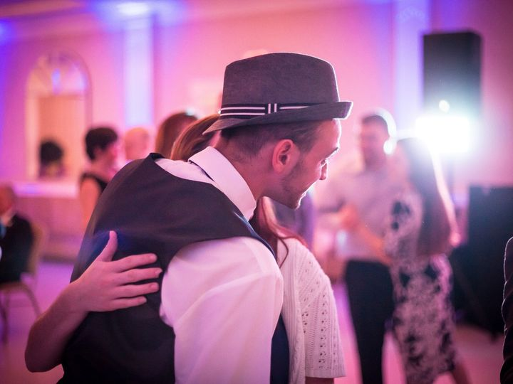 Tmx Img 7916 51 476535 157836794715915 Westlake, OH wedding dj