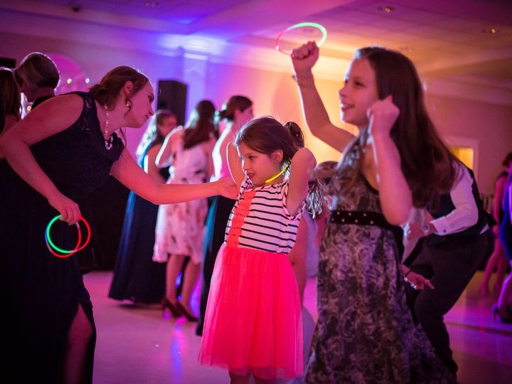 Tmx Img 7988 51 476535 157836800785152 Westlake, OH wedding dj