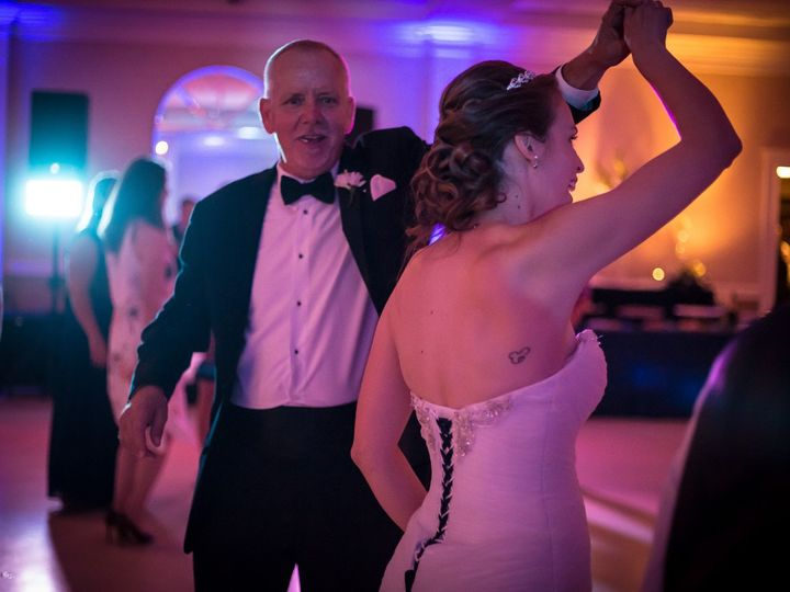 Tmx Img 8003 51 476535 157836797419618 Westlake, OH wedding dj