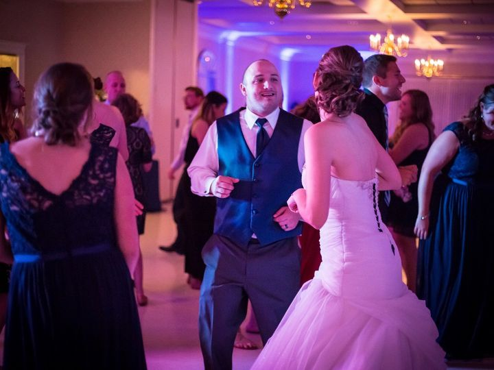 Tmx Img 8083 51 476535 157967488091456 Westlake, OH wedding dj