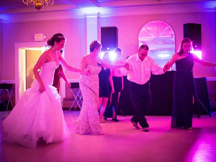 Tmx Img 8201 51 476535 157967492885117 Westlake, OH wedding dj