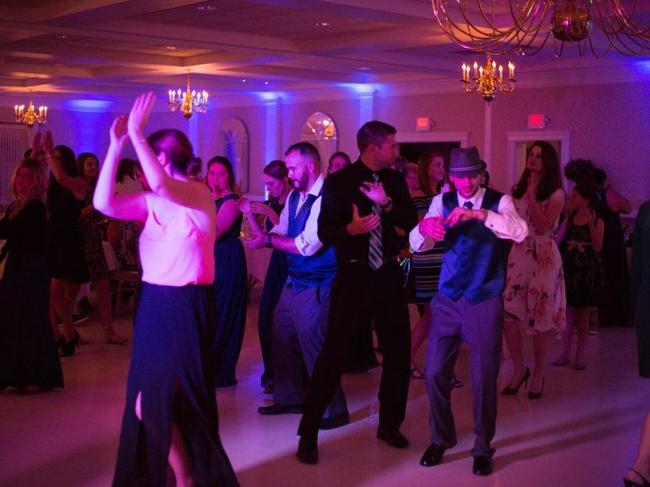 Tmx Img 8211 51 476535 157836799866312 Westlake, OH wedding dj