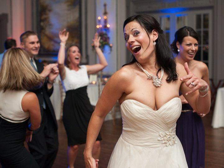 Tmx X77b242128628l 51 476535 157966944541452 Westlake, OH wedding dj