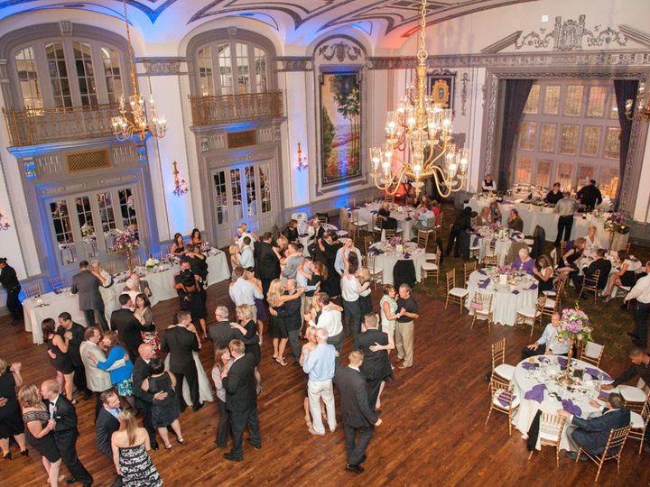 Tmx Zytbn42128235l 51 476535 157966951149776 Westlake, OH wedding dj