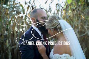 Daniel Cronk Productions