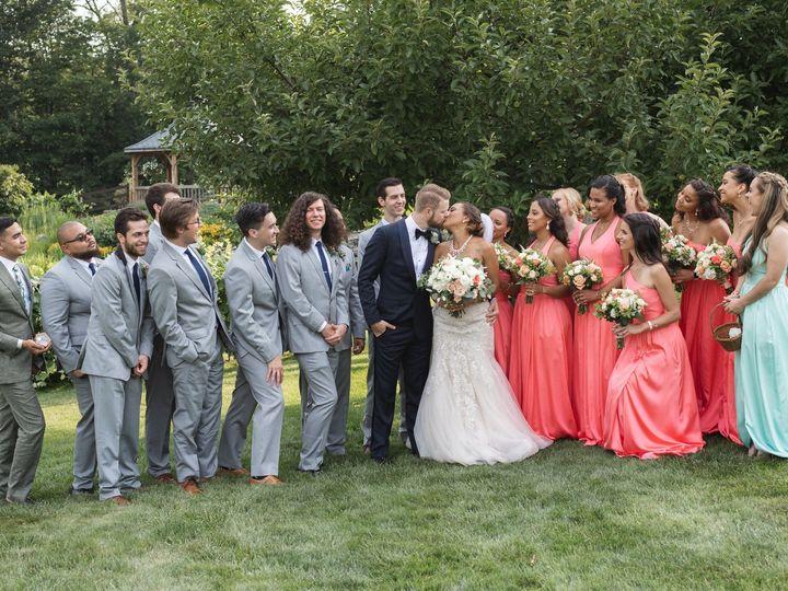 Tmx 18 Dp Wedding 571 51 996535 1571703626 Lawrence, MA wedding dj